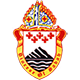 Anglican Diocese of Sabah Logo